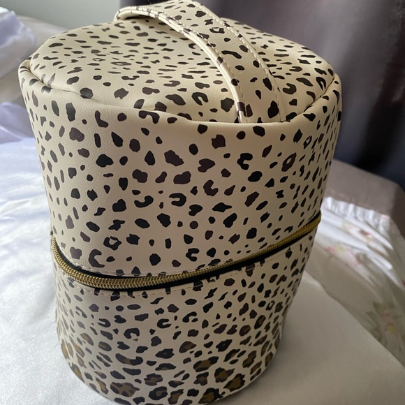 Young Living Diffuser Bag *NEW*